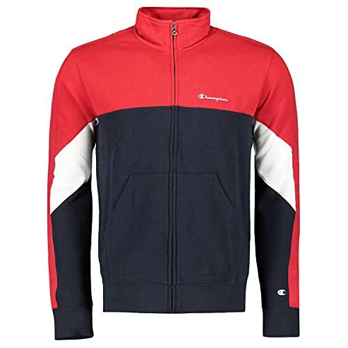Champion Jersey Trainingsanzug Art.216030 XXL