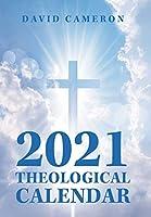 Theological Calendar 2021