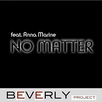 No Matter (feat. Anna Marine)