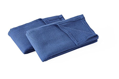 Medline MDT2168208H Sterile Disposable Surgical Towels, 27