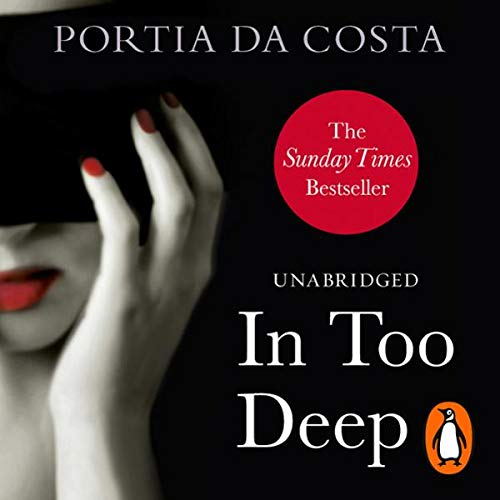 In Too Deep cover art