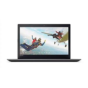 Lenovo Ideapad 320-17AST 17.3-Inch Laptop