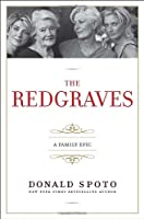 The Redgraves: A Family Epic
