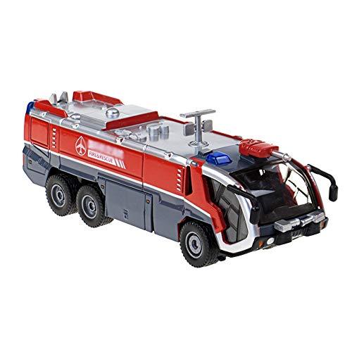 16DA Fire Extinguisher Toy Water Fire for Children Water Gun Toy Extinguisher