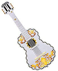 Get Miguel's Guitar from Coco (AFFILIATE)