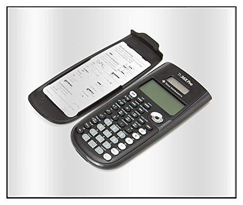 JINSUO Instruments TI-36X Pro...