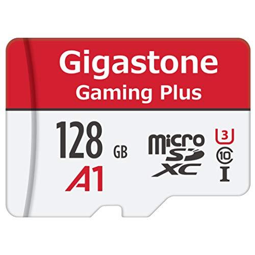 128gb sdxc micro card - 2