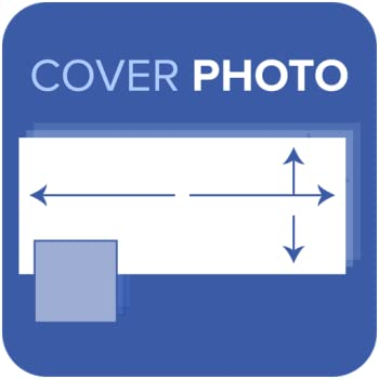 Best cover creator Reviews
