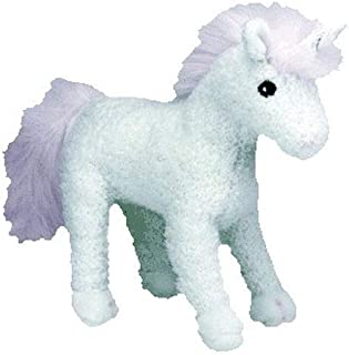 TY Classic Plush - SPARKLES the Unicorn