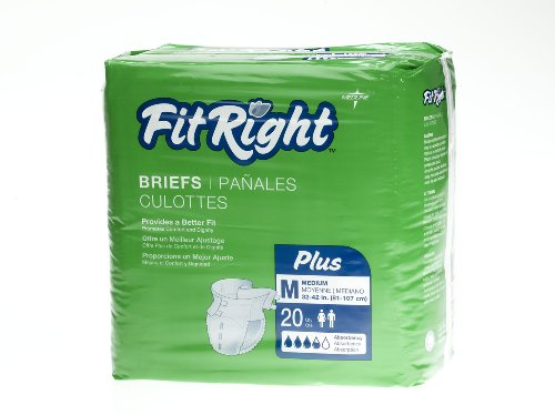 Best Diarrhea Diapers for Adults