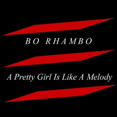 Bo Rhambo