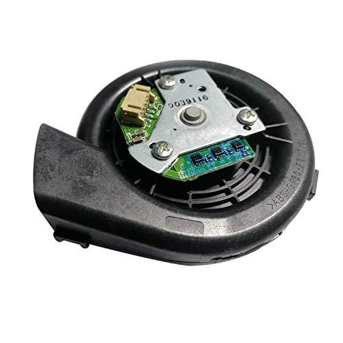 Motor de ventilador de parte separada del motor del ventilador del ventilador para 2Nd Gen S50 S51 S55 WHY666