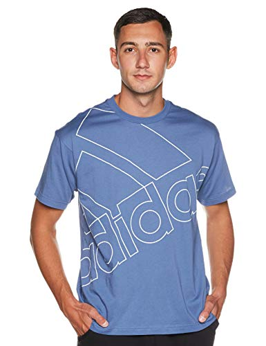 adidas U FAVS Q1 T T-Shirt