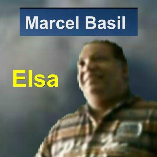 Marcel Basil