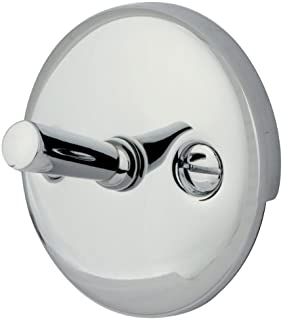 Best tub trip lever replacement Reviews