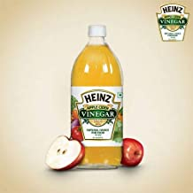 Heinz Apple Cider Vinegar 32 fl oz Bottle