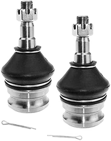 Suspension Dudes 2 Front Lower Ball store Legacy Subaru New item Joints FITS