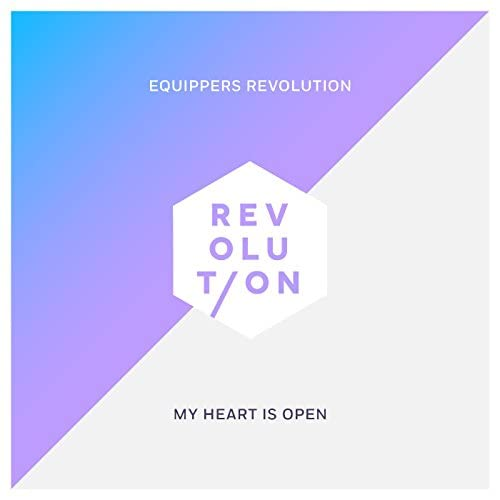 Equippers Revolution