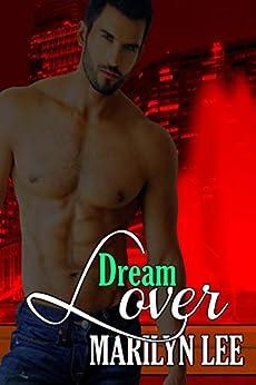 Dream Lover by [Marilyn Lee]