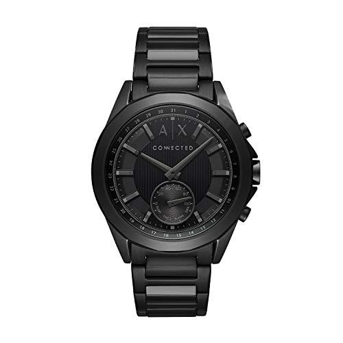 Armani Exchange Herren-Armbanduhr AXT1007