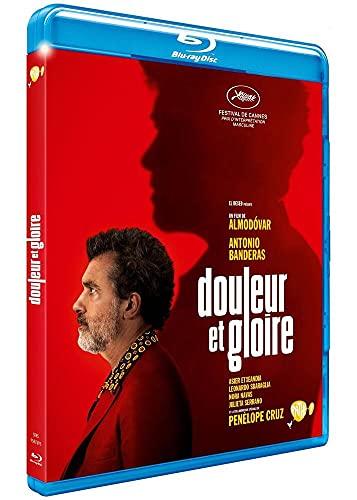 Douleur et gloire [Francia] [Blu-ray]