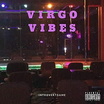 Virgo Vibes