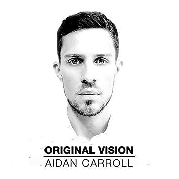 Original Vision