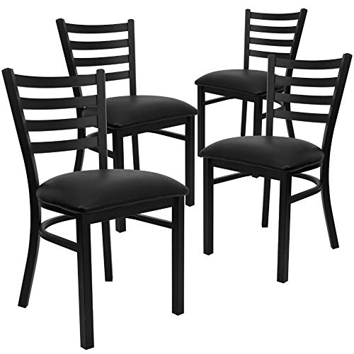 heavy weight capacity dining chairs