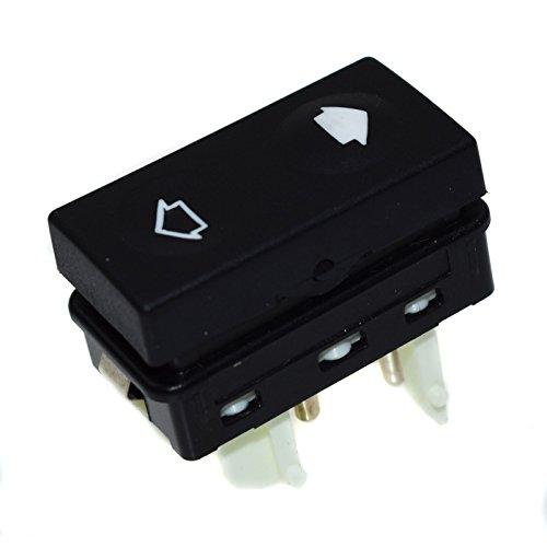 Preisvergleich Produktbild New Power Fenster Switche Control Master 61311387916 Für E36 318i 325i Z3 320i 325is 318is 325i 325i 1992 1993 1994 1995 1996 1997 1998