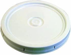 Bon 84-718 Plastic Bucket Lid for 2-Gallon Bucket