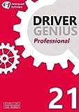 Driver Genius 21   Professional   3 Gerät   1 Jahr   PC   PC Aktivierungscode per Email