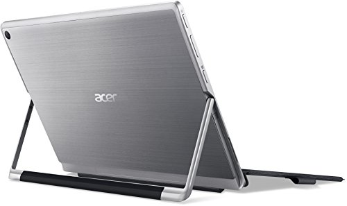 Acer Switch Alpha 12 (SA5-271-5623) 30,5 cm (12 Zoll QHD IPS) Win 10 - 7