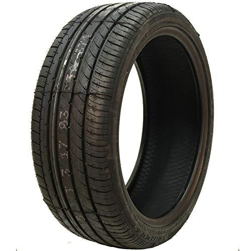 Achilles 2233 all_ Season Radial Tire-245/40ZR18 97W