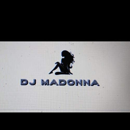 DJ Madonna