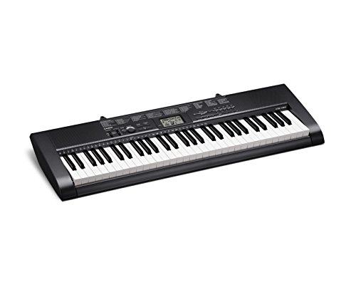 Casio CTK-1150 piano digital