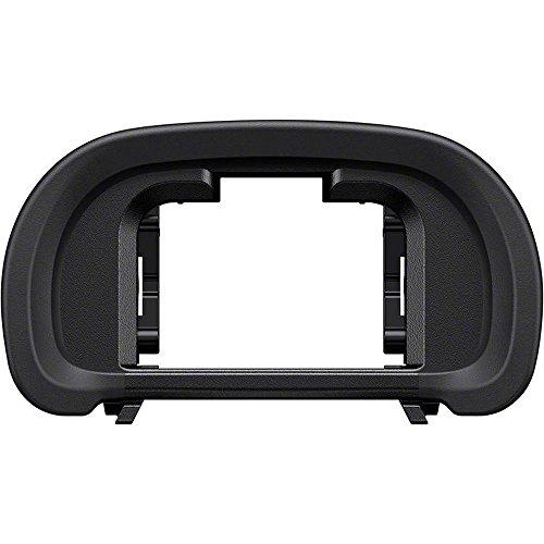 Sony FDA-EP18 (Ersatz Augenmuschel für Verwendung mit A9, A7-Serie Modellen und A99 II)