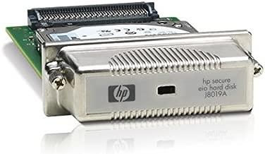 eio hard disk