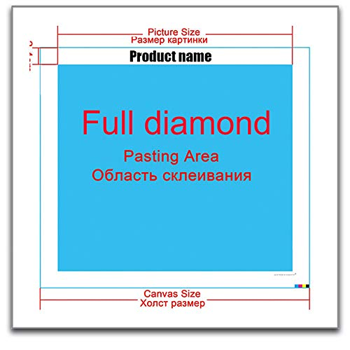 DIY 5D Full Diamond Malerei Kreuzstich Kaffee Trinken Kaffeebohne Mosaik Diamant Stickerei Handarbeit Muster Strass Kits