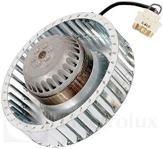 Motor de soplador Motor ventilador Motor de ventilador para AEG/Electrolux/secador de privilegio