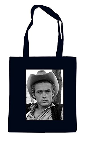 Certified Freak James Cowboy Bag Black