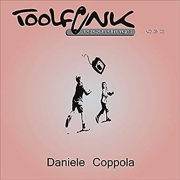 Toolfunk-Recordings 032