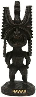 Winner Tiki 12 inch Figurine