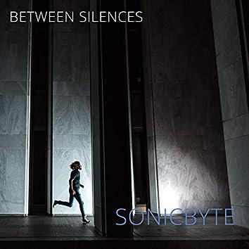 Between Silences