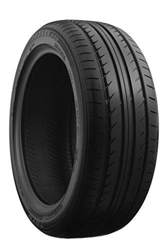 Toyo Proxes R 32 - 205/50R17 89W - Neumático de Verano