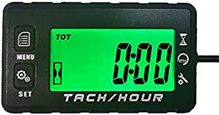 Best automotive co meter Reviews