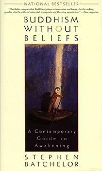 Best philosophy honey and cream Reviews
