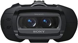 Best video binoculars sony Reviews