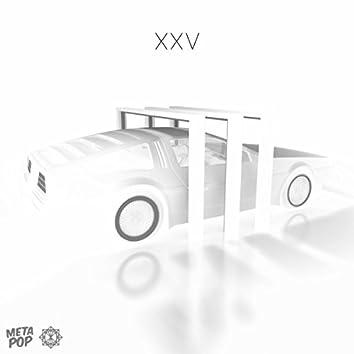 Deux Cinq (Remixes)