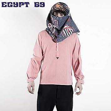 Egypt 69