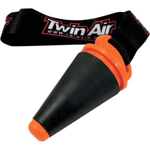 Twin Air 177700NN Small 2-Stroke Exhaust Plug
